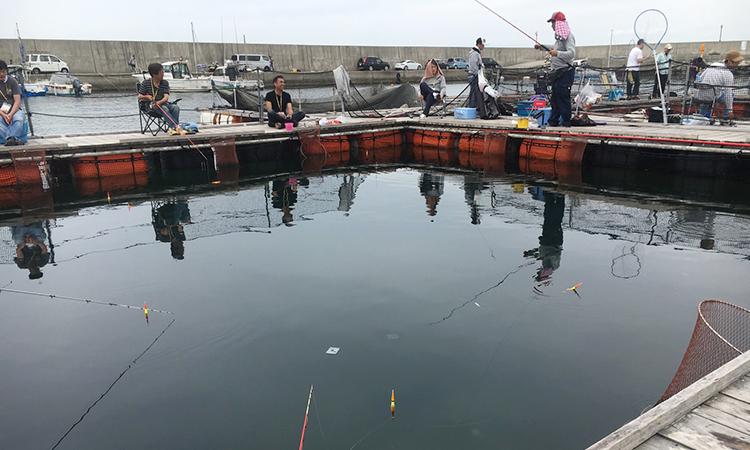 釣り大会の様子_02